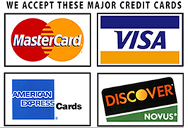 Credit Cards266x182
